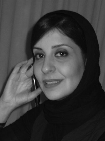 معرفی داوران فراخوان چهره های ماندگار ایران | ماهنی تذهیبی