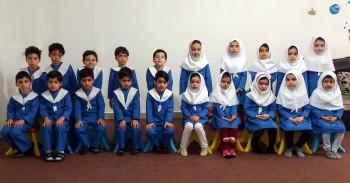 files-gallery-عکس-دسته-جمعی-دانش-آموزان-مدرسه-کهن-میراث-شهرستان-بهار[61774b5ea01136c3a1138a17c4829160].jpg