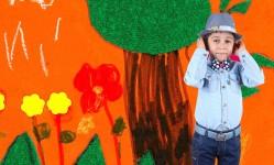 bahar.akhavan@ymail.com