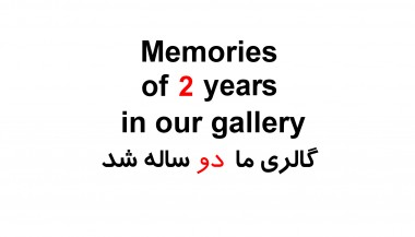 files-gallery-1year[3a3f2a0585ed5e3c68f3eac86b7b927b].jpg