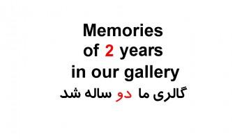 files-gallery-1year[61774b5ea01136c3a1138a17c4829160].jpg