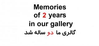 files-gallery-1year[9a9a8ef2d64a908ab6210ffad6d48e06].jpg