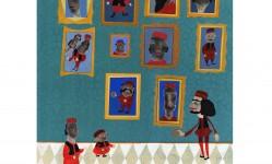 files-gallery-3-haji[18c872b013178aad9eaaaec98215d9ac].jpg