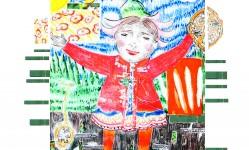 files-gallery-436857N59[18c872b013178aad9eaaaec98215d9ac].jpg