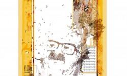 files-gallery-43ch[18c872b013178aad9eaaaec98215d9ac].jpg