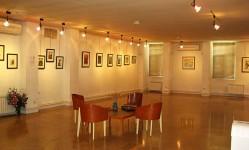 عکس های سو مین نمایشگاه