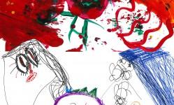 files-gallery-500825van00[18c872b013178aad9eaaaec98215d9ac].jpg
