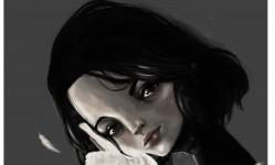 files-gallery-60ch[18c872b013178aad9eaaaec98215d9ac].jpg