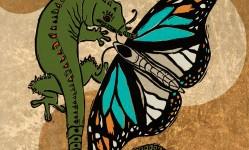files-gallery-616581000gg1[18c872b013178aad9eaaaec98215d9ac].jpg