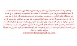 files-gallery-641063128-haji[18c872b013178aad9eaaaec98215d9ac].jpg