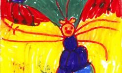 files-gallery-643033vani01[18c872b013178aad9eaaaec98215d9ac].jpg