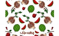 files-gallery-829906yal48[18c872b013178aad9eaaaec98215d9ac].jpg