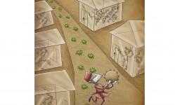 files-gallery-HAJ33[18c872b013178aad9eaaaec98215d9ac].jpg