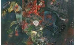 files-gallery-N121[18c872b013178aad9eaaaec98215d9ac].jpg