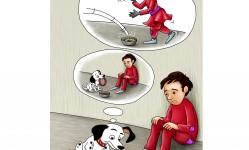 files-gallery-N89[18c872b013178aad9eaaaec98215d9ac].jpg
