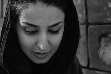 files-gallery-Narjes-Mohammadi[3a3f2a0585ed5e3c68f3eac86b7b927b].jpg