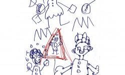 files-gallery-arvanas17[18c872b013178aad9eaaaec98215d9ac].jpg