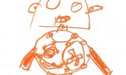 files-gallery-arvanas24[18c872b013178aad9eaaaec98215d9ac].jpg