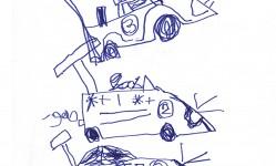 files-gallery-arvanas3[18c872b013178aad9eaaaec98215d9ac].jpg