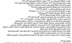 mohammadi.hasmik@gmail.com