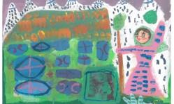 files-gallery-rosh4[18c872b013178aad9eaaaec98215d9ac].jpg