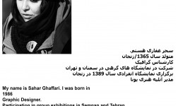 files-gallery-sahgh1[18c872b013178aad9eaaaec98215d9ac].jpg