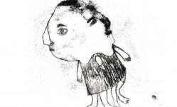 files-gallery-sahgh10[18c872b013178aad9eaaaec98215d9ac].jpg