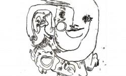 files-gallery-sahgh4[18c872b013178aad9eaaaec98215d9ac].jpg