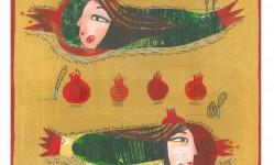 files-gallery-yal52[18c872b013178aad9eaaaec98215d9ac].jpg