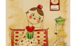 files-gallery-yal910[18c872b013178aad9eaaaec98215d9ac].jpg