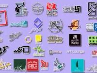 files-news-71279-635985958416743250-m[24821c575e67d573ae2394e9c0a0119e].jpg