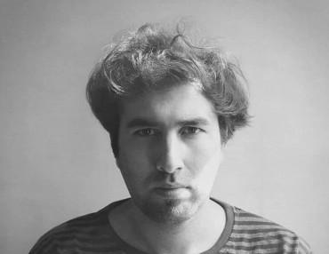 Armin Abolfathi