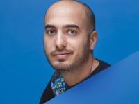 files-news-Aghil-Hosseinian[24821c575e67d573ae2394e9c0a0119e].jpg