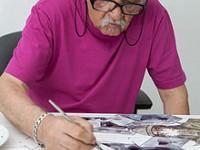 files-news-Ali-Akbar-Sadeghi-in-his-studio-2014[24821c575e67d573ae2394e9c0a0119e].jpg