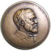 files-news-Carnegie-Award[b5da4b523e35acff819012744d05c026].png