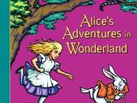 files-news-alices-adventures-in-wonderland-0[24821c575e67d573ae2394e9c0a0119e].jpg