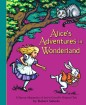 files-news-alices-adventures-in-wonderland-0[b5da4b523e35acff819012744d05c026].jpg