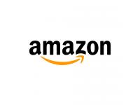 files-news-amazon-logo-500500.-V323939215-[24821c575e67d573ae2394e9c0a0119e].png