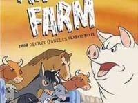 files-news-animal-farm[24821c575e67d573ae2394e9c0a0119e].jpg