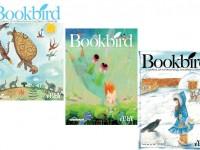 files-news-book-bird-0[24821c575e67d573ae2394e9c0a0119e].jpg