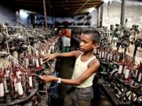 files-news-child-labour[24821c575e67d573ae2394e9c0a0119e].jpg