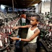 files-news-child-labour[b5da4b523e35acff819012744d05c026].jpg