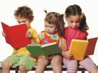 files-news-children-read-sitting-2178[24821c575e67d573ae2394e9c0a0119e].jpg