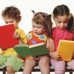 files-news-children-read-sitting-2178[b5da4b523e35acff819012744d05c026].jpg