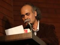 files-news-dedar-noroozi-95-farhad-hasanzadeh[24821c575e67d573ae2394e9c0a0119e].jpg