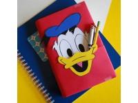files-news-donald-duck-book-cover.tr-.92.6.17[24821c575e67d573ae2394e9c0a0119e].jpg