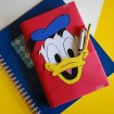 files-news-donald-duck-book-cover.tr-.92.6.17[b5da4b523e35acff819012744d05c026].jpg