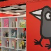 files-news-frankfurt-book-fair1[b5da4b523e35acff819012744d05c026].jpg