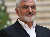 files-news-hajizadeh[24821c575e67d573ae2394e9c0a0119e].jpg