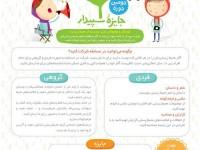 files-news-jeyezeh-sepidar[24821c575e67d573ae2394e9c0a0119e].jpg
